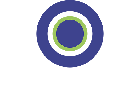Circle Dental Logo