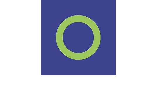 Circle Dental Logo