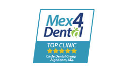 mex dental