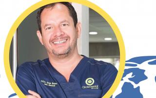dr-jorge-jimenez-interview-whatclinic