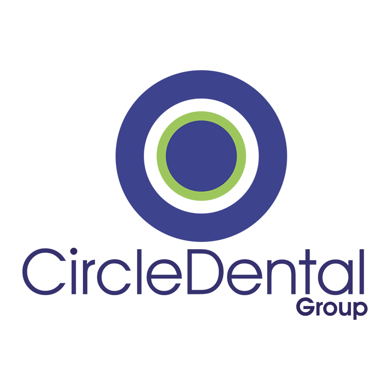 Circle Dental Group - The beginning of a new smile